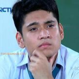 Giorgino Abraham Pemain Aku Anak Indonesia