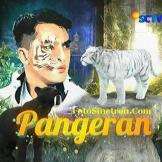 Biodata Pemain PANGERAN SCTV