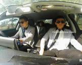 Aliando dan Kevin Julio Pemain GGS Season 2
