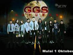 Logo GGS Returns