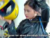 Prilly Latuconsina GGS Returns