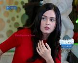 Adriana Anak Jalanan Episode 22-1