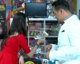Adriana Anak Jalanan Episode 22