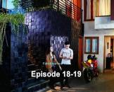 Anak Jalanan Episode 18-19