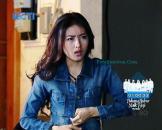 Foto Natasha Wilona Anak Jalanan Episode 25