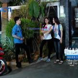 Foto Pemain Anak Jalanan Episode 6-3