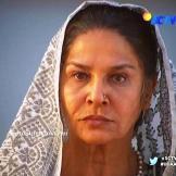 Ginny Virdi Pemeran Ranjana Rajvanshi