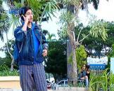Immanuel Caesar Hito Anak Jalanan Episode 7-2