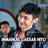 Immanuel Caesar Hito