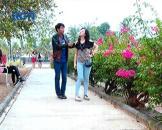 Iyan dan Melly Anak Jalanan Episode 22