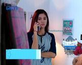 Kitty Raya Anak Jalanan Episode 25