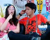 Mersa Ivan dan Melly Anak Jalanan Episode 8