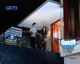 Mesra Natasha Wilona dan Stefan William Anak Jalanan Episode 17-2