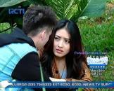Mesra Stefan William dan Natasha Wilona Anak Jalanan Episode 17-1
