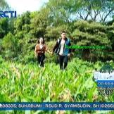 Mesra Stefan William dan Natasha Wilona Anak Jalanan Episode 17
