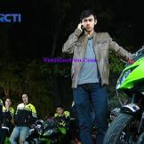 Mondy Anak Jalanan Episode 17