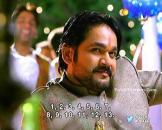 Moni Rai Pemeran Manohar Rajvanshi