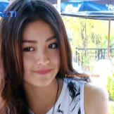 Natasha Wilona Anak Jalanan Episode 15-1
