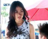 Natasha Wilona Anak Jalanan Episode 15-2