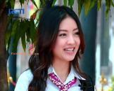 Natasha Wilona Anak Jalanan Episode 15