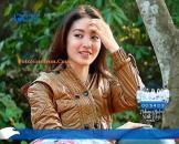 Natasha Wilona Anak Jalanan Episode 17-1