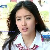 Natasha Wilona Anak Jalanan Episode 17