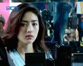 Natasha Wilona Anak Jalanan Episode 20