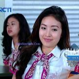 Natasha Wilona Anak Jalanan Episode 23