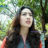 Natasha Wilona Anak Jalanan Episode 24-1
