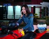 Natasha Wilona Anak Jalanan Episode 25