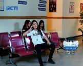 Natasha Wilona Anak Jalanan Episode 5