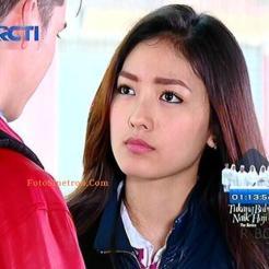 Natasha Wilona Anak Jalanan Episode 7-1