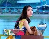 Natasha Wilona Anak Jalanan Episode 7