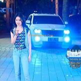 Natasha Wilona Anak Jalanan Episode 8-1