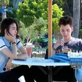 Natasha Wilona dan Stefan William Anak Jalanan Episode 11