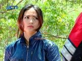 Natasha Wilona Pemeran Reva Anak Jalanan