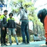Pemain Anak Jalanan Episode 24