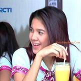 Raya Kitty Anak Jalanan Episode 15