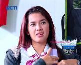 Raya Kitty Anak Jalanan Episode 7-1