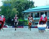 Raya Kitty dan Natasha Wilona Anak Jalanan Episode 15-2