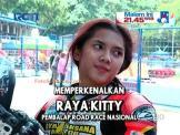 Raya Kitty