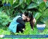Romantis Stefan William dan Natasha Wilona Anak Jalanan Episode 17
