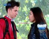 Romantis Stefan William dan Natasha Wilona Anak Jalanan Episode 7