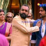 Sai Ballal Pemeran Kamalnarayan Rajvanshi