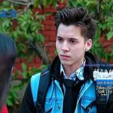 Stefan William Anak Jalanan Episode 11-2