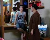 Stefan William Anak Jalanan Episode 11