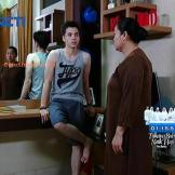 Stefan William Anak Jalanan Episode 11
