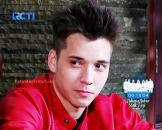 Stefan William Anak Jalanan Episode 16