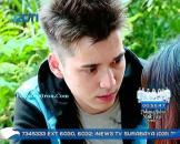 Stefan William Anak Jalanan Episode 17