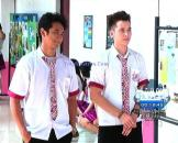 Stefan William Anak Jalanan Episode 22